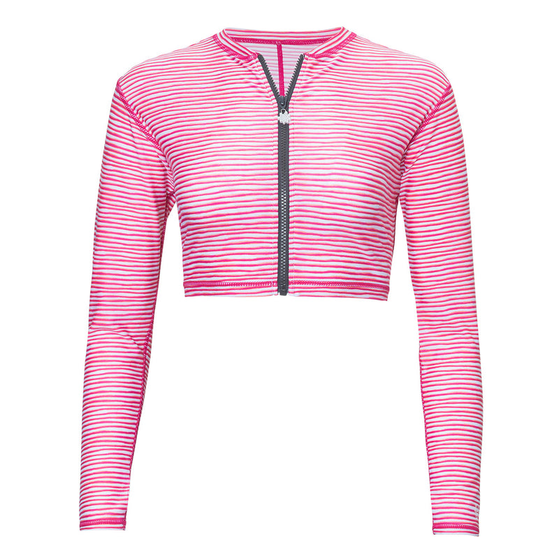 Women's Active Swim Shrug