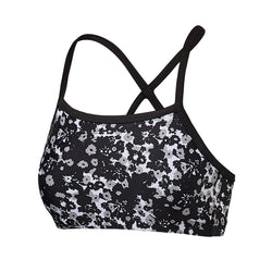 Women's Swim Bra | FINAL SALE