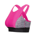 Women's Active Swim Bra
