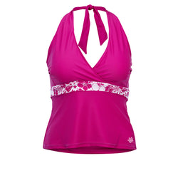 Women's Swim Tankini | FINAL SALE