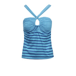Women's Convertible Tankini | FINAL SALE
