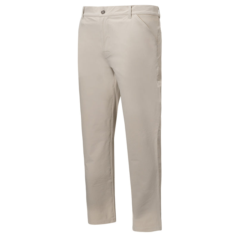 Men's Travel Pants | FINAL SALE