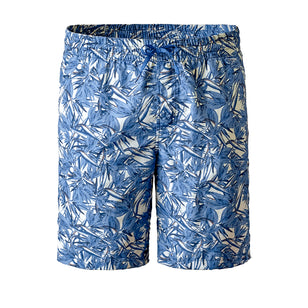 Men's Classic Trunks | FINAL SALE