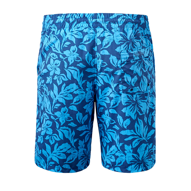 |washed-navy-aloha