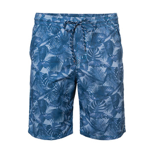 Men's Classic Trunks