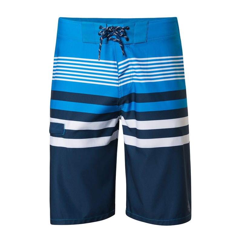 Men's Coastal Board Shorts | FINAL SALE