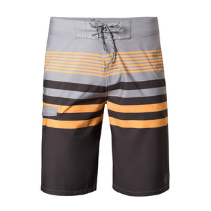 Men's Coastal Board Shorts