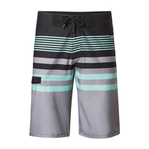 |seafoam-block-stripe