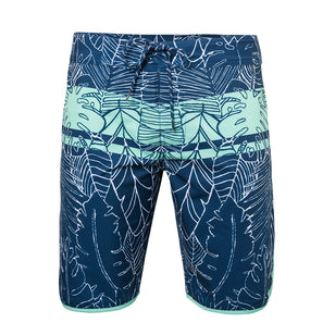 Men's Retro Board Shorts
