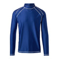 Men's Long Sleeve Active Sun & Swim Shirt | FINAL SALE