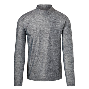 Men's Long Sleeve Active Sun & Swim Shirt