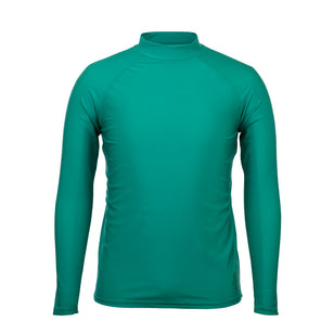 Men's Long Sleeve Sun & Swim Shirt | FINAL SALE