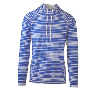|washed-navy-stripe