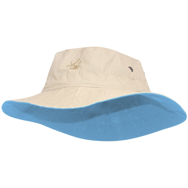 Men's Bucket Hat
