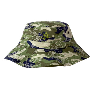 Men's Bucket Hat | FINAL SALE