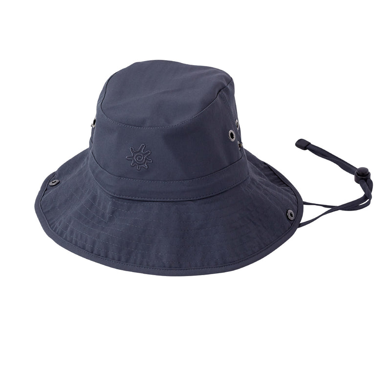 Men's Voyager Hat