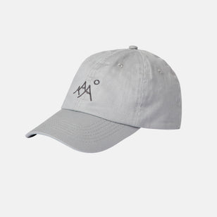 Feats Over Faults Adjustable Twill Hat