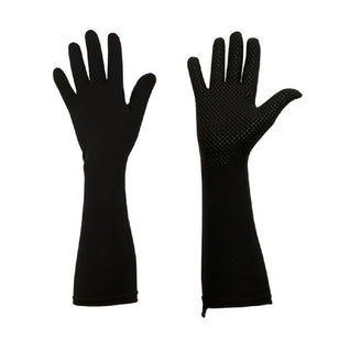 Protexgloves Elle Grip Long Gloves