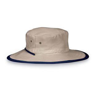 Junior Explorer Sun Hat