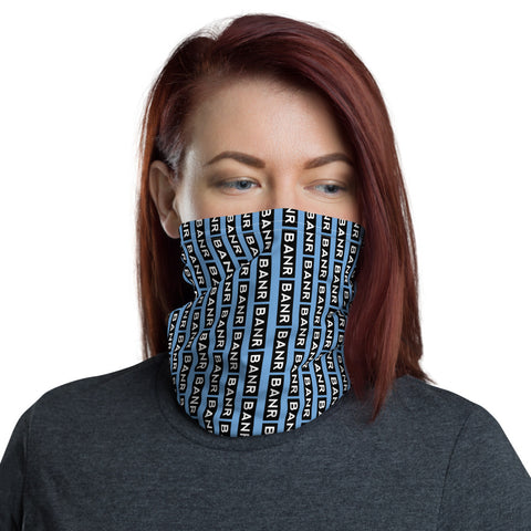 TEST - Neck Gaiter