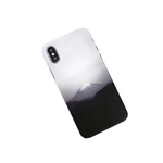 iPhone Abstract Case
