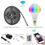 Ambience Smart RGB LED Pack