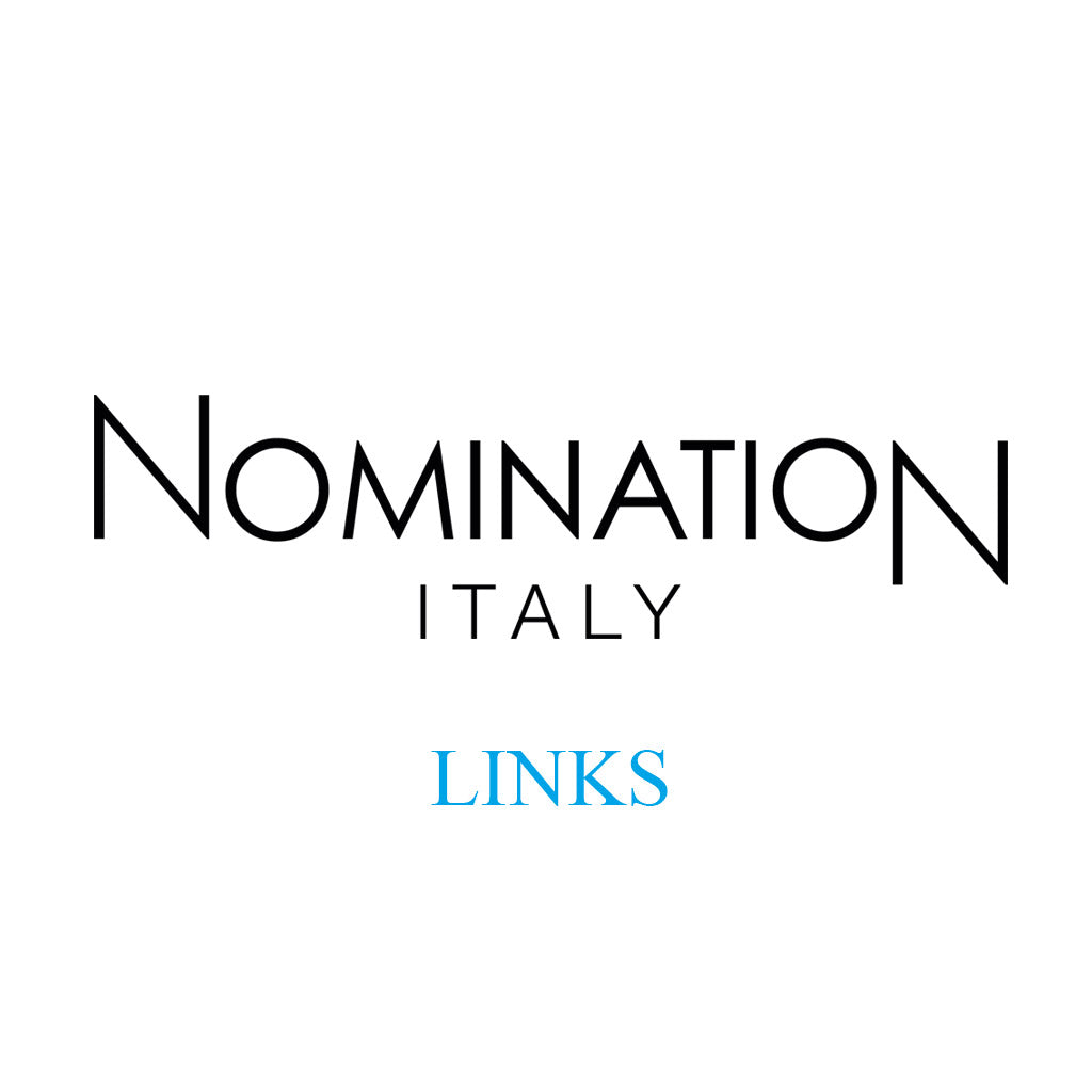 Nomination Links