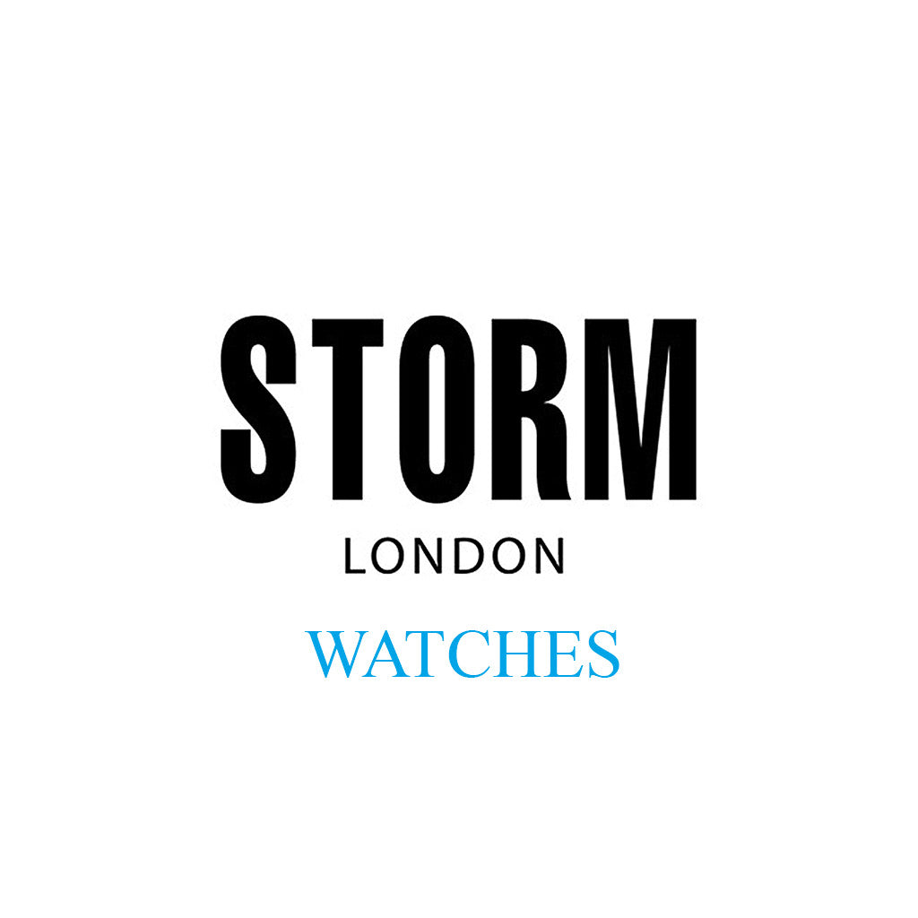 Storm Watches