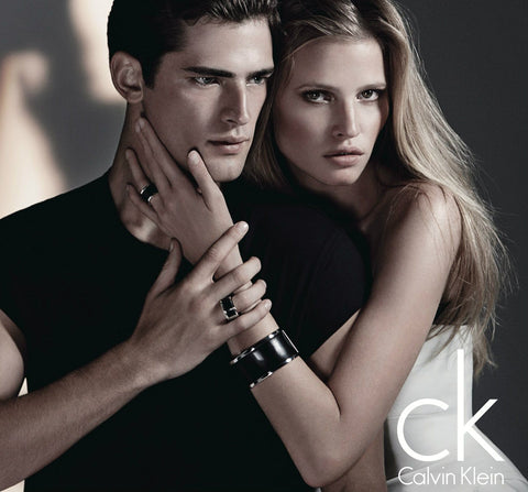Calvin Klein Jewelry UK
