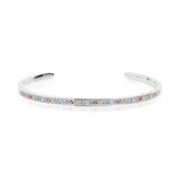 Valiano Bangle Bracelet