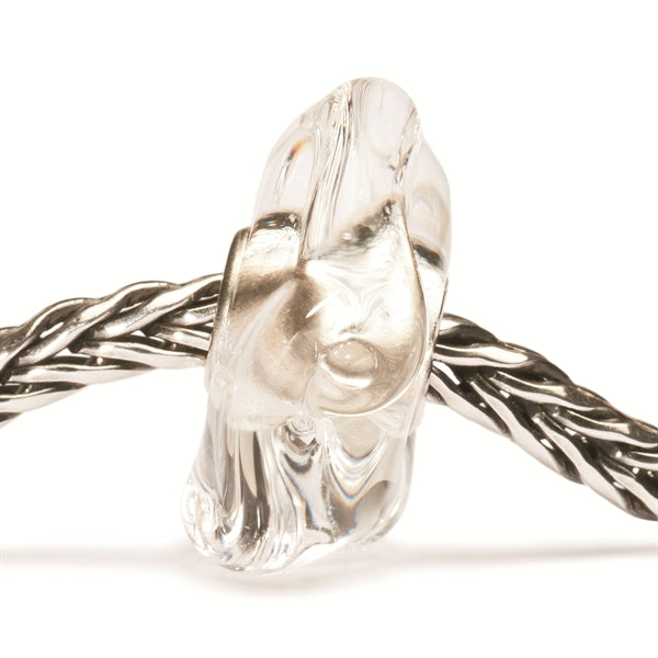 Trollbeads Charms Spirit Light