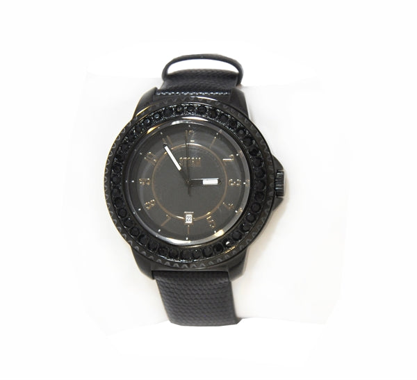 STORM Watches Rockz Slate