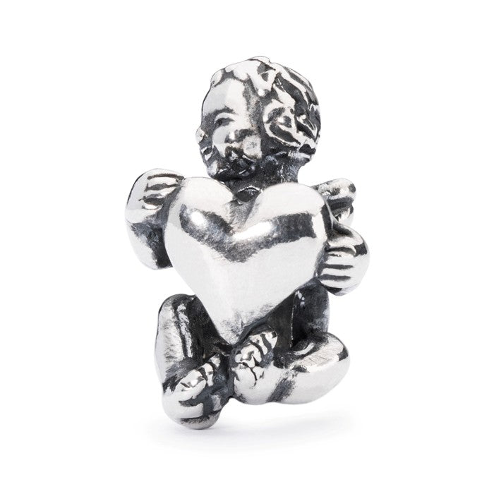 Trollbeads Guardian of Hearts