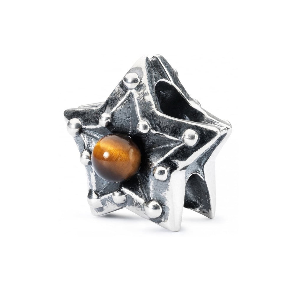 TROLLBEADS STAR OF INTUITION TAGBE-00217