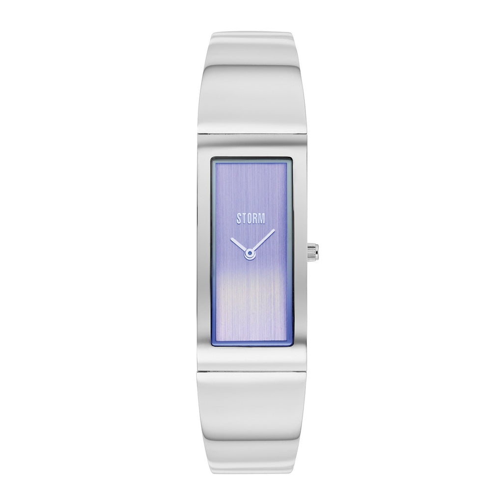 STORM Watches Azura Lazer Violet