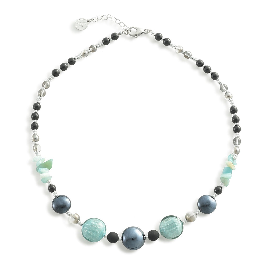 Antica Murrina Necklace Sauvage