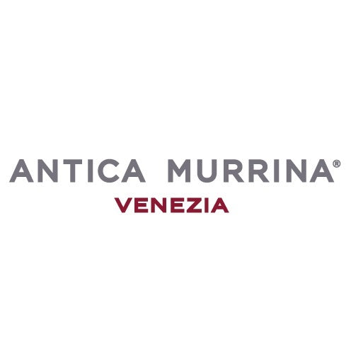Antica Murrina Murano Glass Mademoiselle Chocker Black