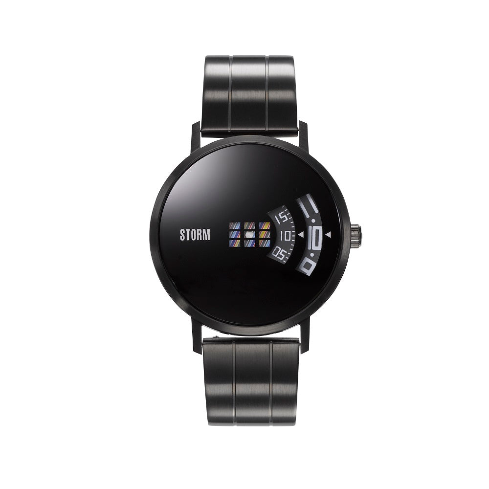 STORM Watches REMI V2 (Metal)
