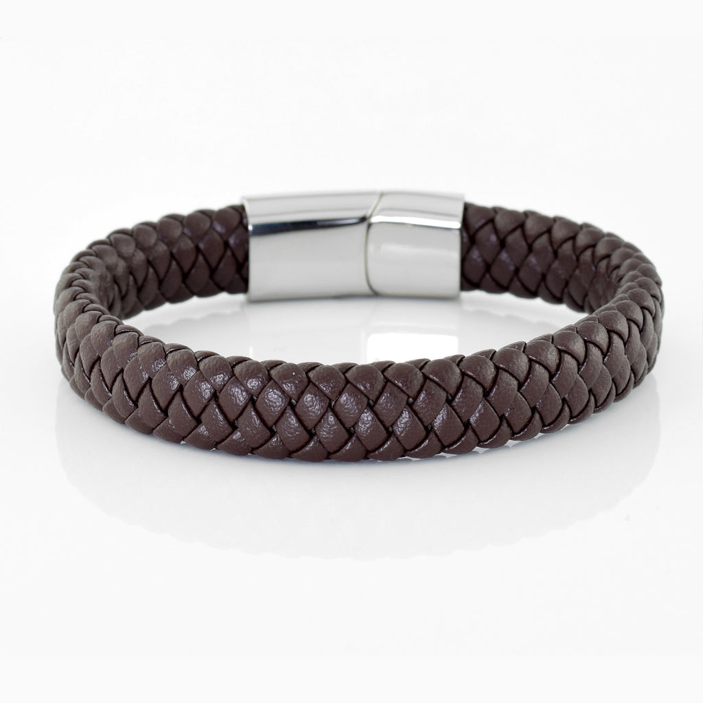 Storm  Rigel Bracelet Brown
