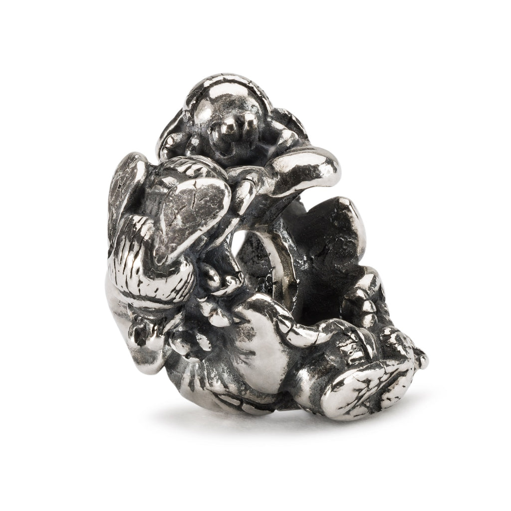 Trollbeads Charms Buzzing Family