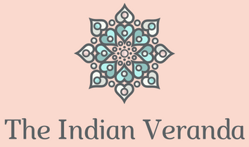TheIndianVeranda
