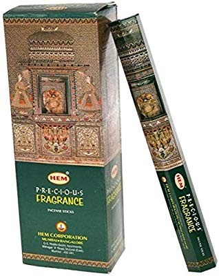 Musk 15gm Incense Sticks