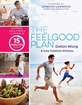 The Feelgood Plan