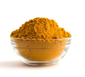 Turmeric Powder 1/2 oz