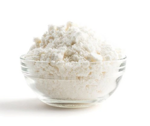 Organic Coconut Milk Powder 1/2 oz