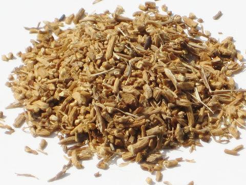 Valerian Root 1/2 Oz