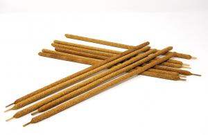 Palo Santo Thick Ritual and Ceremonial Holy wood Incense
