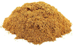 Cat's Claw Bark Powder 1 oz