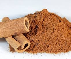 Cinnamon Powder 1/2 Oz