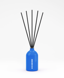 Artistic Reed Diffuser (Up to 500 sq. ft & lasts 90 days)